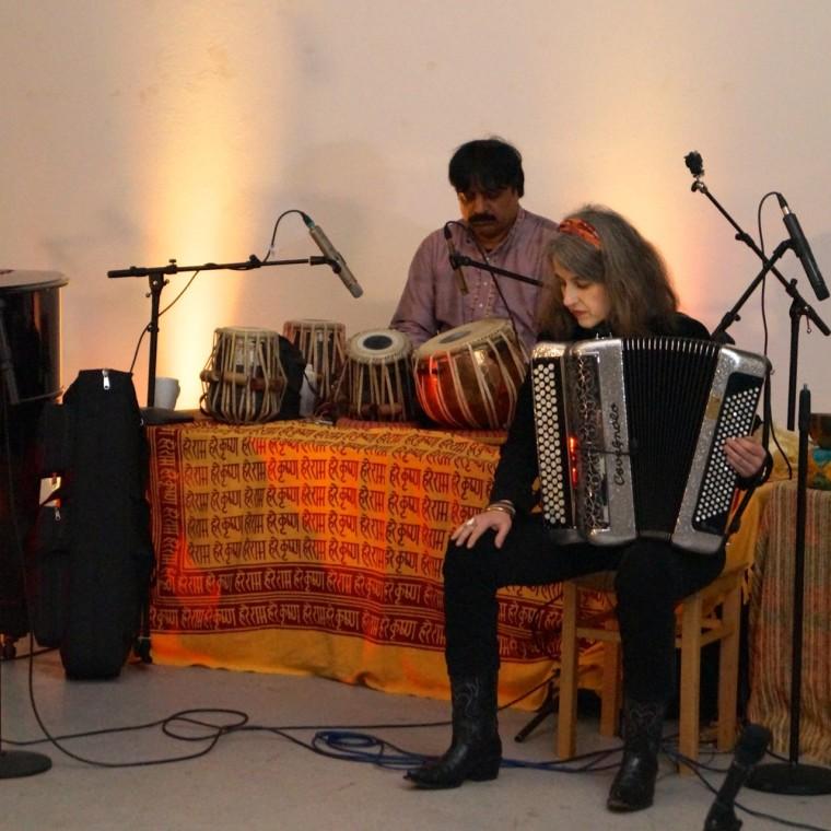 Anja+KhanKlein